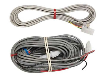 Standard Cable Kit - NITESTAR DMI